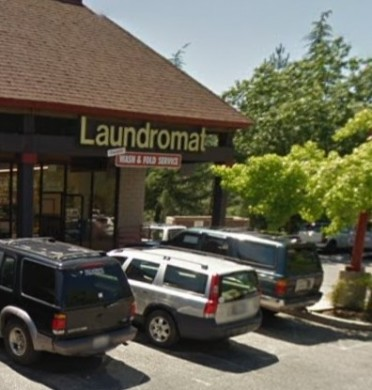Visit our other store Pinecreek Laundromat for A Loving Touch Wash And Fold